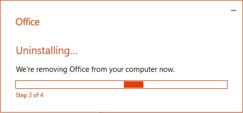unistall-office-win_5