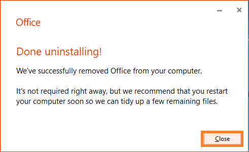 unistall-office-win_6